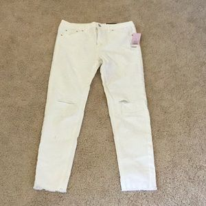 NWT Wild Fable Jeans: Size 10/30